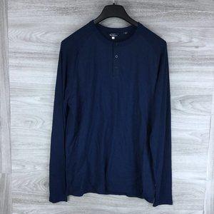 Ben Sherman Long Sleeve Shirt